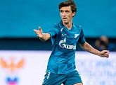 Spartak v Zenit: Zhirkov secures the win in Moscow