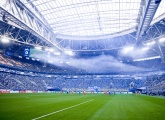 Zenit v Spartak Moscow: Information for the media