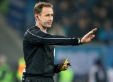 Referee appointment made for Zenit v Spartak Moscow