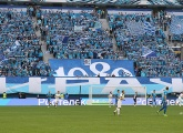 Zenit v Lokomotiv: Facial recognition technology will be in use at the match