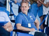 Five Zenit coaches trained with RB Leipzig