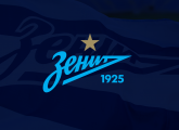 Zenit ranked 23 in the Soccerex football financial rating
