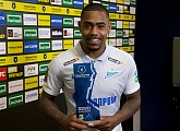 "Malcom: ""The more awards, the better!"""