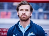"Andre Villas-Boas Q&A: ""My main impression of St. Petersburg - such a bright city"""
