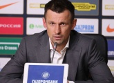"Sergei Semak: ""We know who we want and where to go"""